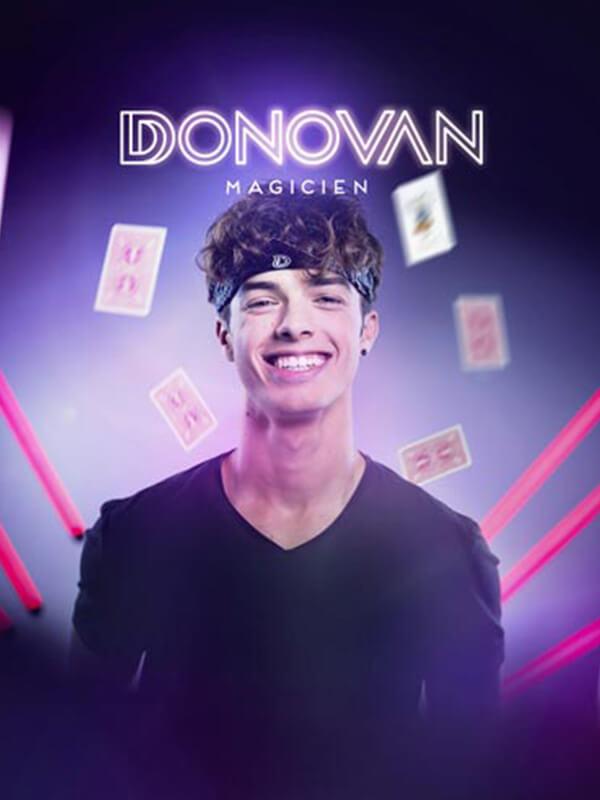 21-03-27-DONOVAN