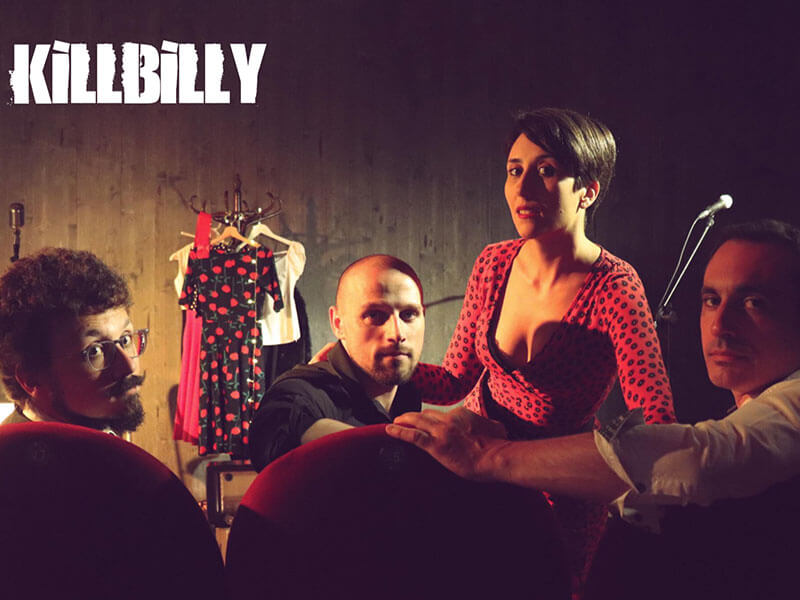 21-11-13-Killbilly