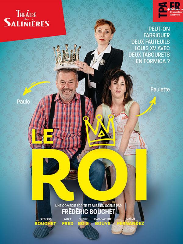 22-01-08-LE ROI
