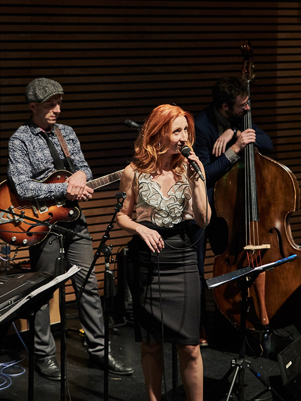 22-01-15-Chroniques Du Jazz