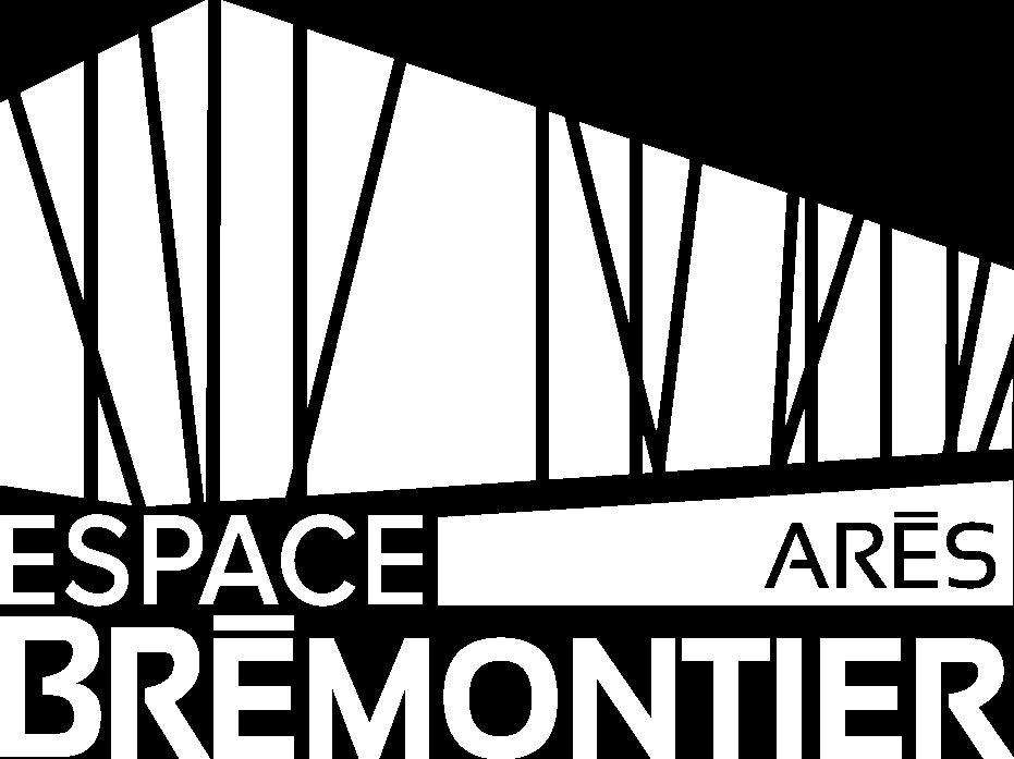 ESPACE BRÉMONTIER