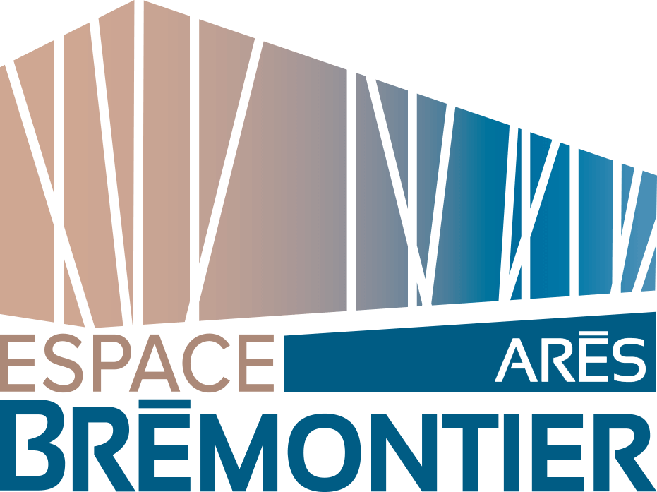 Espace Brémontier Arès
